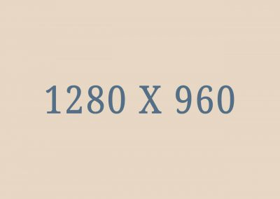 1280-x-960_1