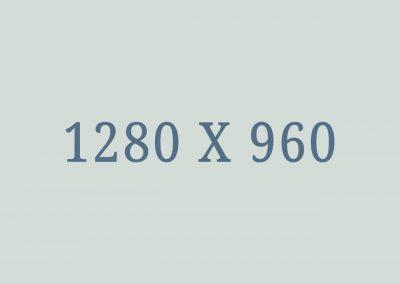 1280-x-960_2