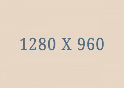g-1280-x-960_42-3